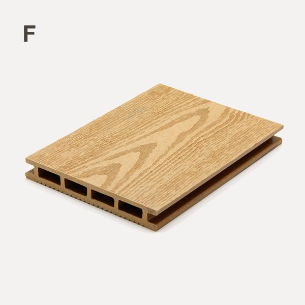 F01-wood