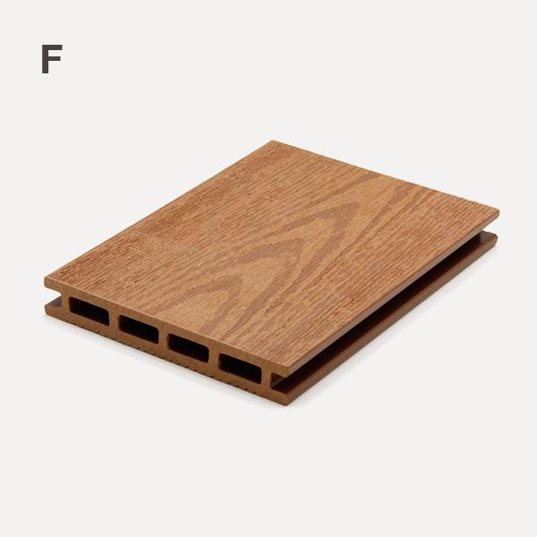 F02-wood
