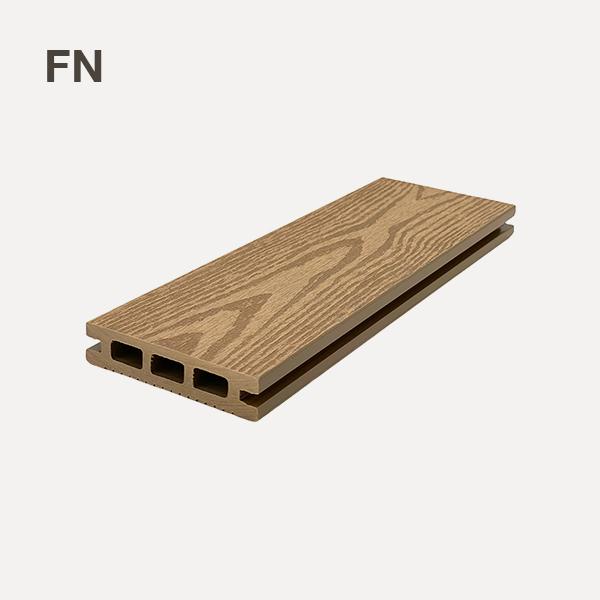 FN01-Oak
