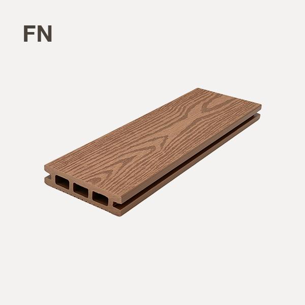 FN02-Mocha
