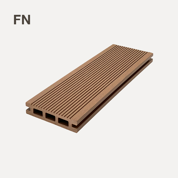 FN02groove