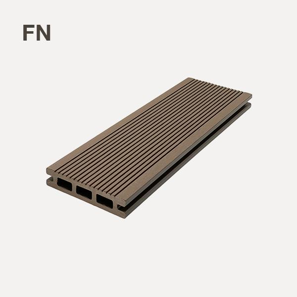 FN04groove