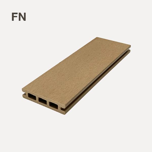 FNS01brushing