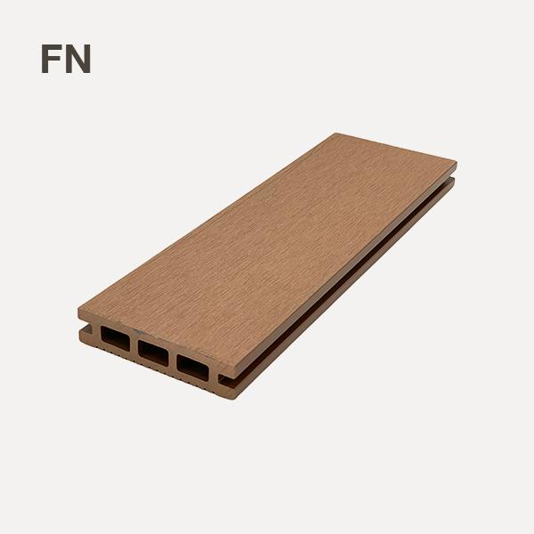 FNS02brushing