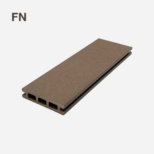 FNS04brushing