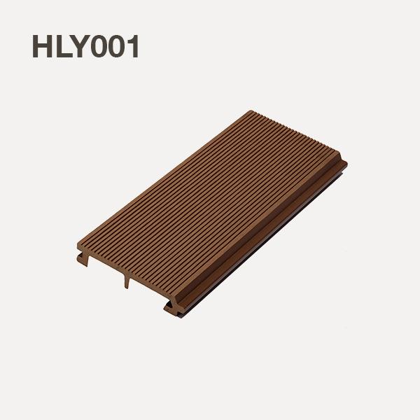 HLY001-Mocha