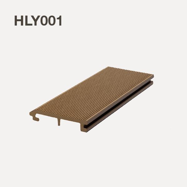 HLY001-Oak