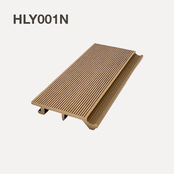 HLY001N-Oak