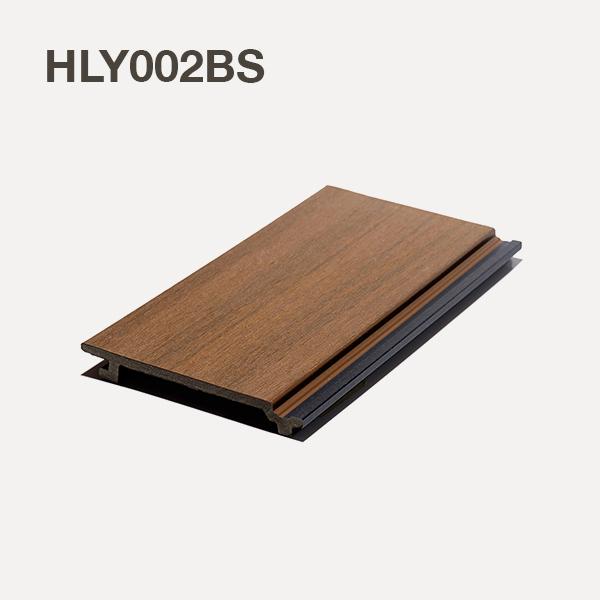 HLY002BS-BITTERWOOD