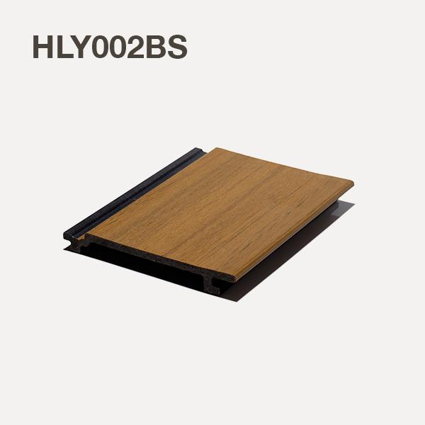HLY002BS-GoldenOak