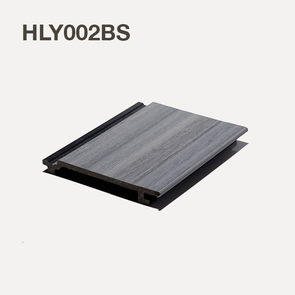 HLY002BS-NaturalGray