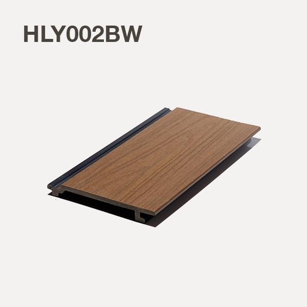 HLY002BW-BITTERWOOD