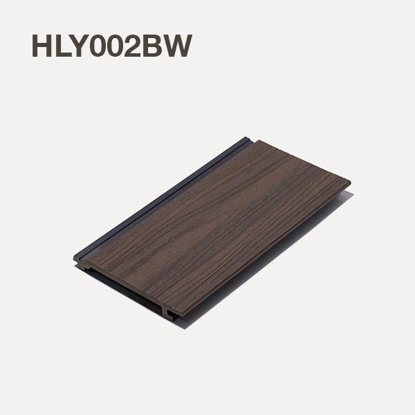 HLY002BW-CHOCOLATE