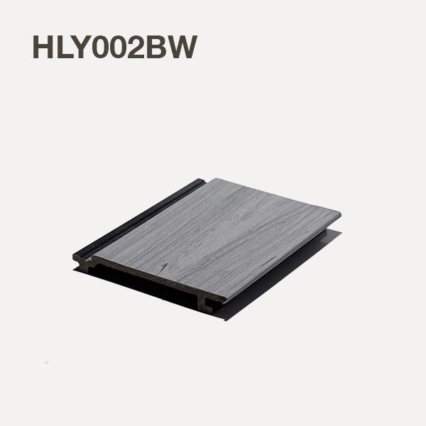 HLY002BW-NaturalGray