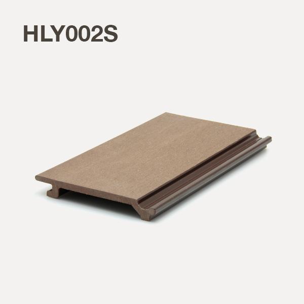 HLY002S-Chocolate
