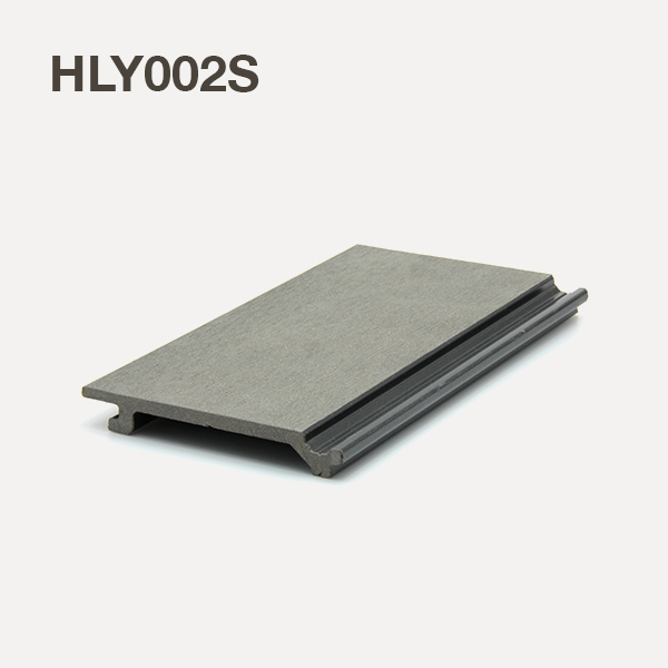 HLY002S-Gray