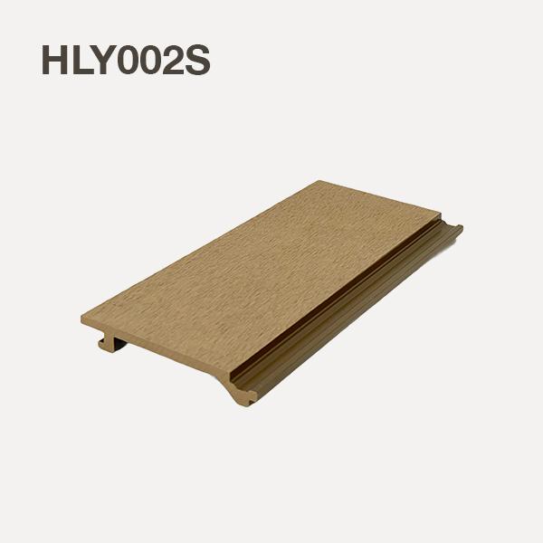 HLY002S-Oak