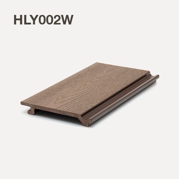 HLY002W-Chocolate