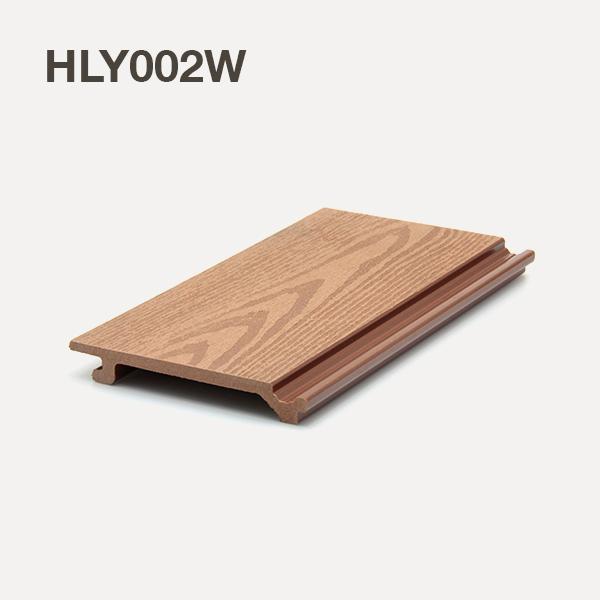 HLY002W-Mocha