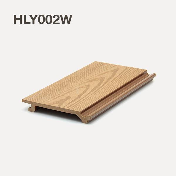 HLY002W-Oak
