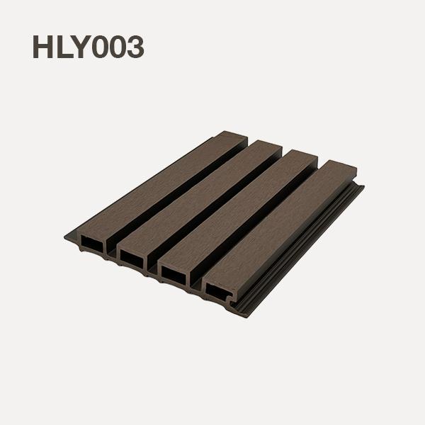 HLY003-Chocolate