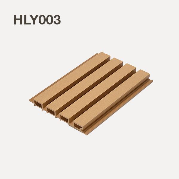 HLY003-Oak