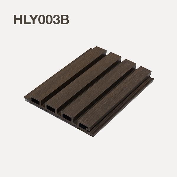 HLY003B-Chocolate