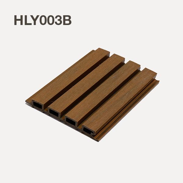 HLY003B-GoldenOak