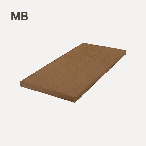 MBbrushing-Mocha