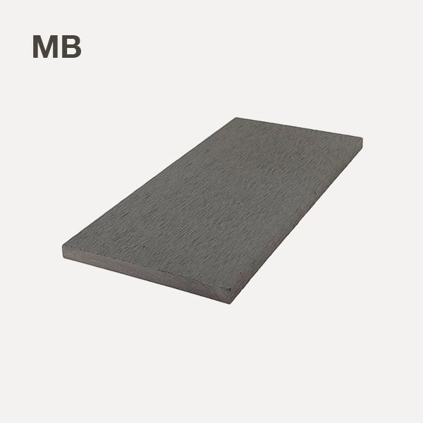 MBbrushing-Grey