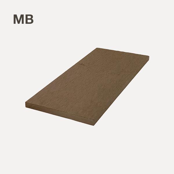 MBbrushing-Chocolate
