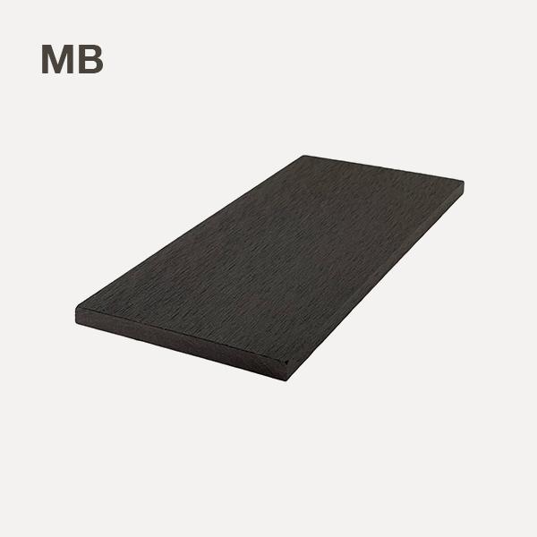 MBbrushing-Graphite