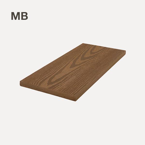 MBwood-Mocha