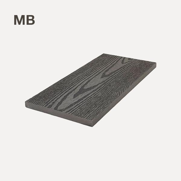 MBwood-Grey