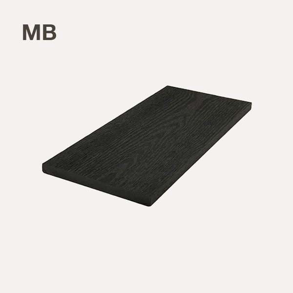 MBwood-Graphite