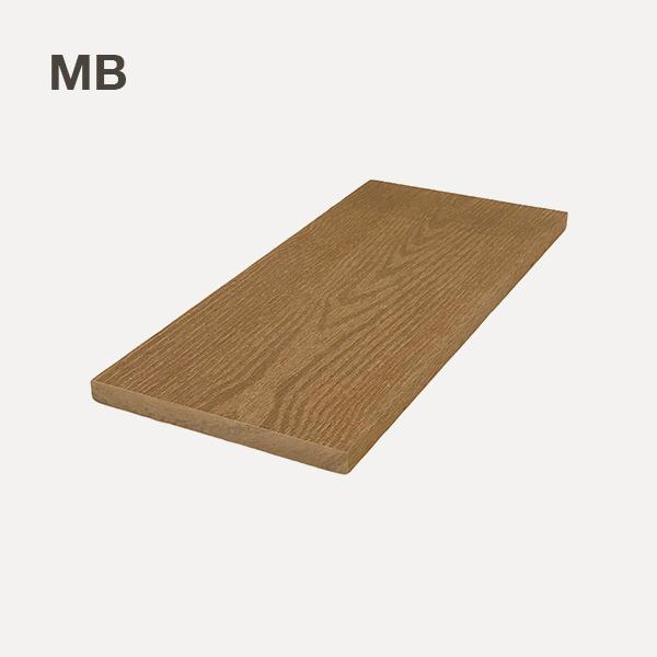 MBwood-Oak