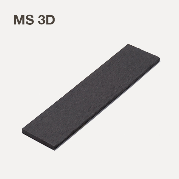 MS3D-Charcoal-brushing