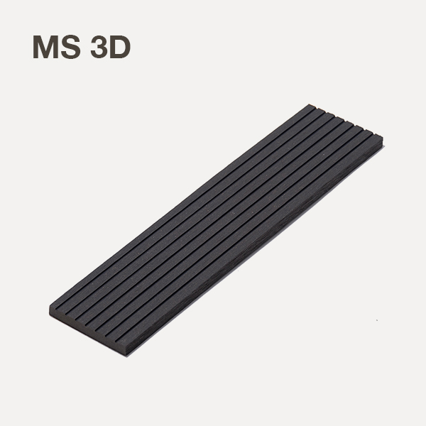 MS3D-Charcoal-groove