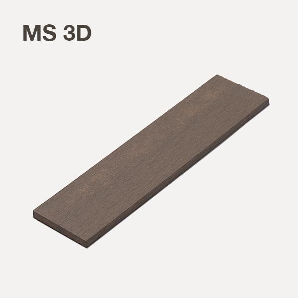 MS3D-Cinnamon-brushing
