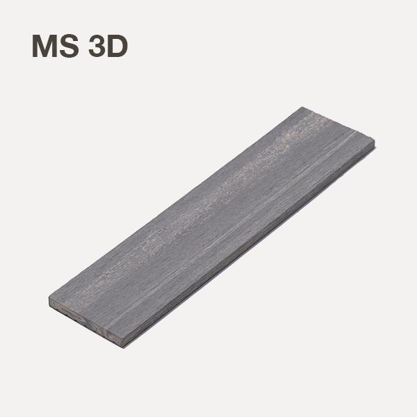 MS3D-LightGray-brushing