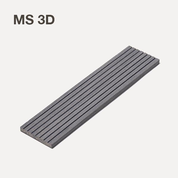 MS3D-LightGray-groove