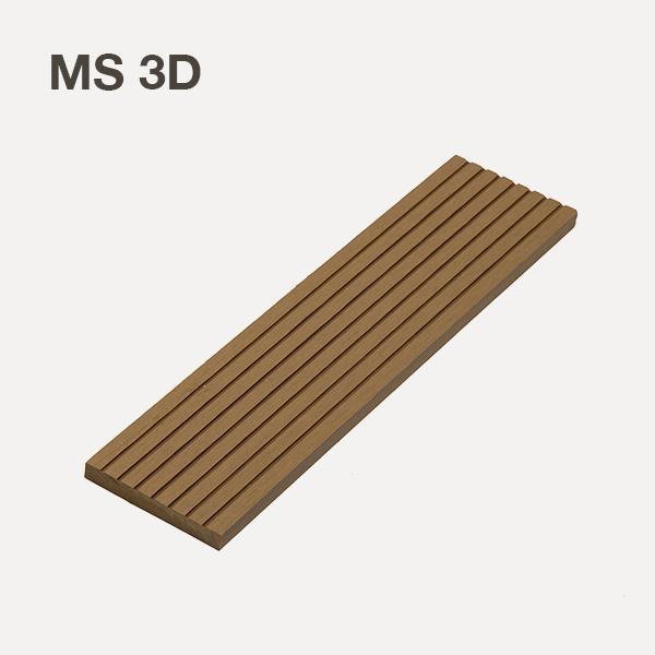 MS3D-LightTeak-groove