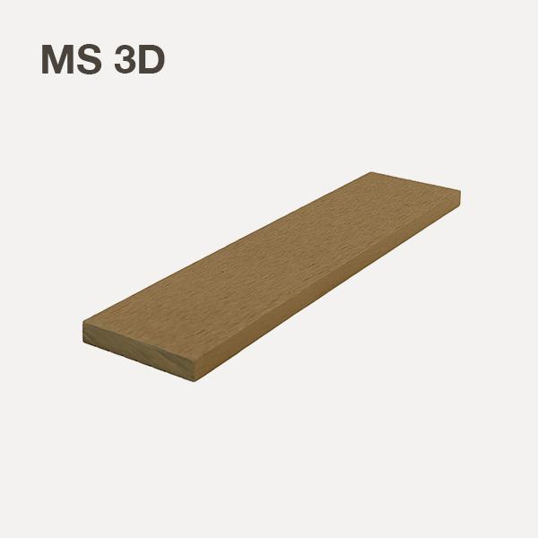 MS3D-LightTeak