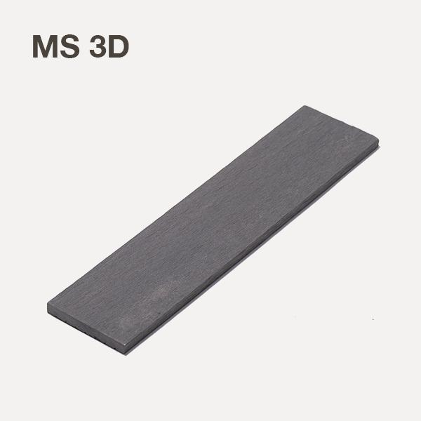 MS3D-Stone-brushing
