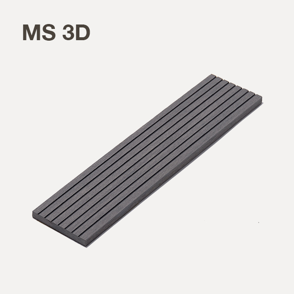MS3D-Stone-groove