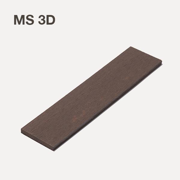 MS3D-Teak-brushing