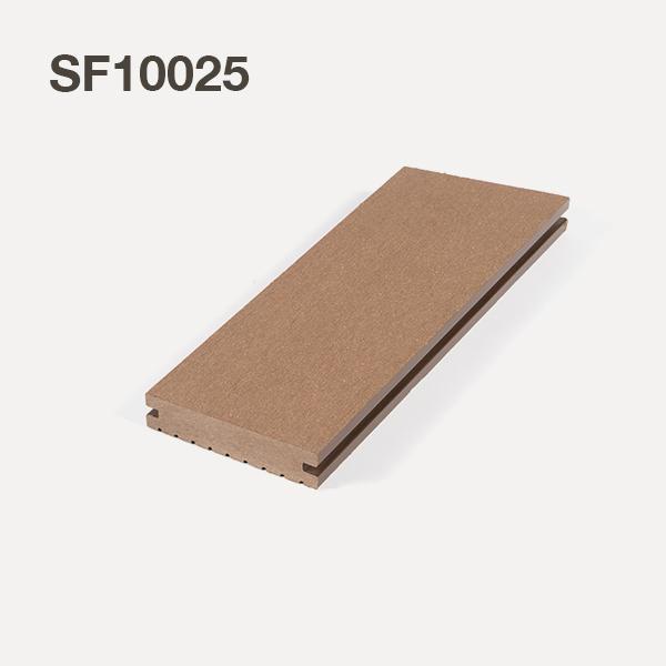SF10025-Chocolate-brushing