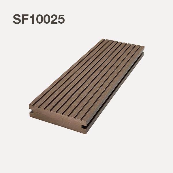 SF10025-Chocolate-groove