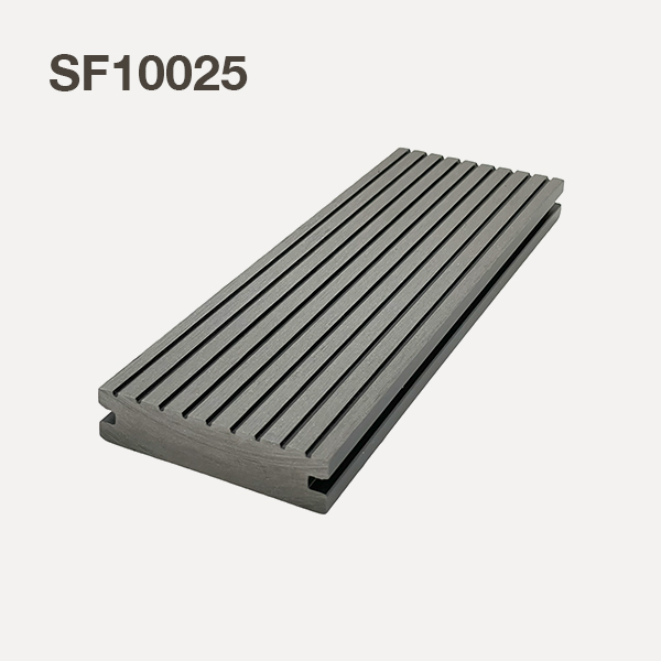 SF10025-Gray-groove