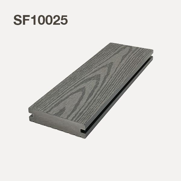 SF10025-Gray-wood